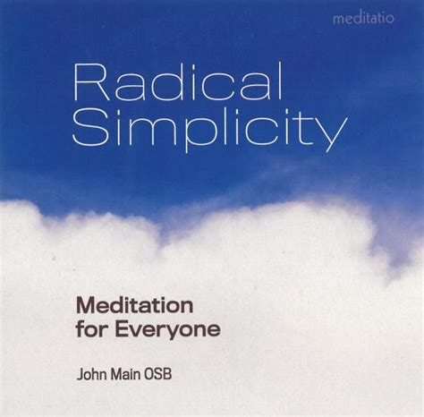 shouts and whispers radical meditations for lent books radical simplicity cd christian meditation pleroma