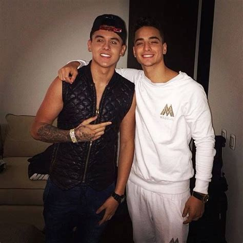 imagenes de maluma kevin roldan y andy rivera 8 best images about kevin roldan on pinterest tvs kevin