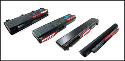 Apple Batterie Aufkleber by Brandgefahr Toshiba Startet Austauschprogramm F 252 R