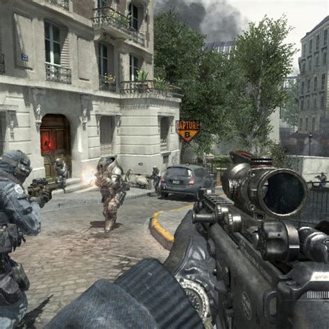 free download call of duty 3 full version game for pc call of duty modern warfare 3 free download full version