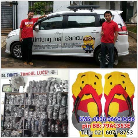 Sancu Sandal Lucu Perempuan Pony Murah ketentuan dan harga sandal sancu terbaru jual sandal sancu murah wa 0812 9499 1685