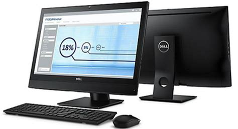 dell debuts refreshed optiplex aio lineup takes on tech
