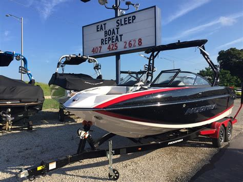 moomba boats for sale mn moomba new and used boats for sale