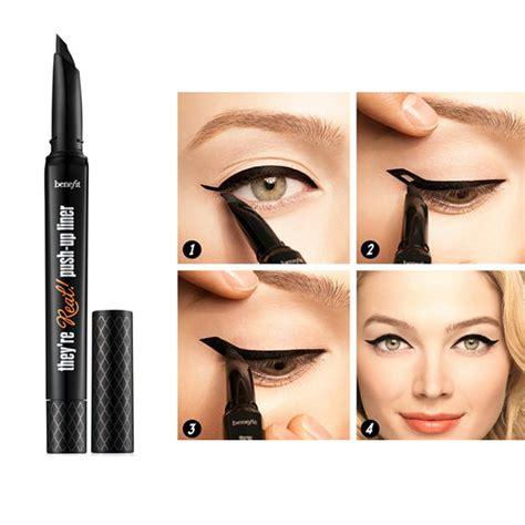 Eyeliner Benefit benefit cosmetics eyeliner 12 en macy s reg 24