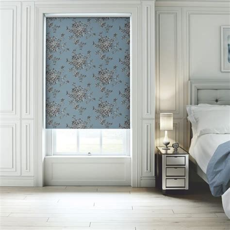 blackout blinds for bedroom roller blinds gallery inspiration colour choice