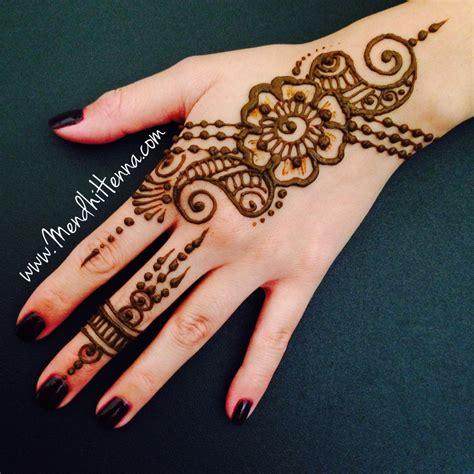 henna tattoo designs for diwali www mendhihenna festival market henna