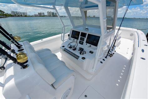 invincible cat boats for sale 37 catamaran for sale invincible boats world class