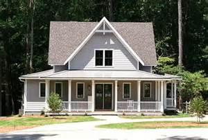 southern living farmhouse plans four gables print southern living house plans