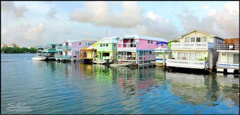 houseboats key west houseboats of key west all things keys pinterest