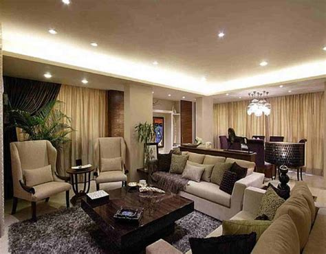 Living Room Dining Room Layout Apartment Living Room Dining Room Design Placement