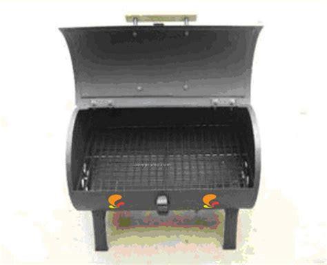 backyard classics 2 in 1 tailgate grill backyard classics 2 in 1 tailgate grill backyard