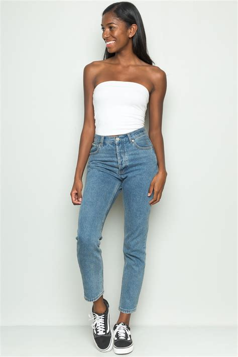 best tubs top tops clothing
