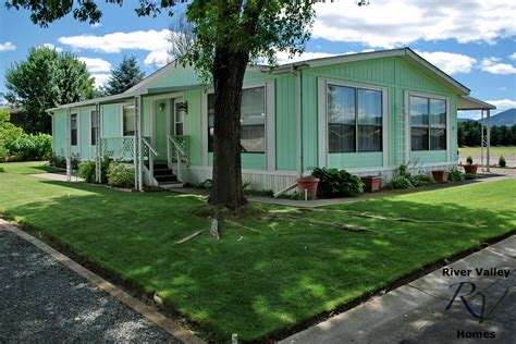cool medford homes for sale on manufactured homes and