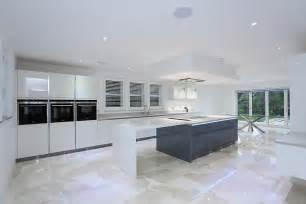 kitchen trends latest photo album best home design