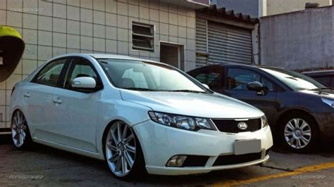 Kia Cerato Price In South Africa New 2014 Vehicles In South Africa Html Autos Weblog