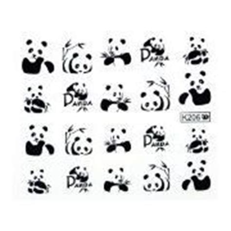 panda tattoo vorlage 1000 images about tattoos on pinterest hello kitty