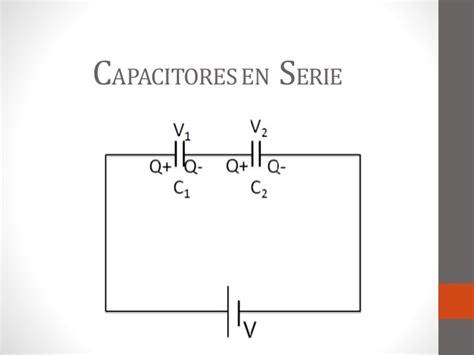 que es un capacitor mixto capacitores capacitor en paralelo y 28 images 191 que es un capacitor 191 en que se mide y m