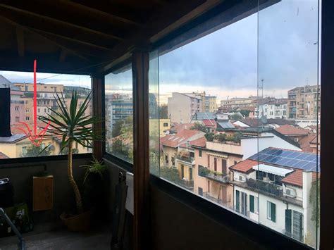 riscaldare veranda veranda come riscaldare in modo efficiente pagina
