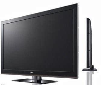 format video di tv aespe s words format file yang bisa di jalankan di tv lg
