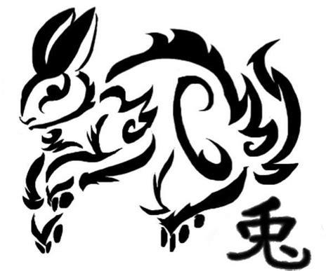 conejo de fuego 2016 hor 243 scopo chino 2017 el conejo esoterismos com