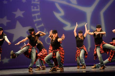 dance kolkata hiphop hip hop dance classes danse marc charlebois