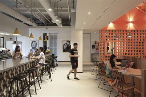 airbnbs  singapore office officelovin