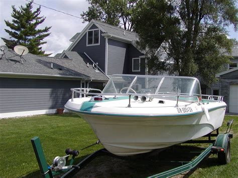 mark twain boat mark twain 1997 for sale for 2 900 boats from usa