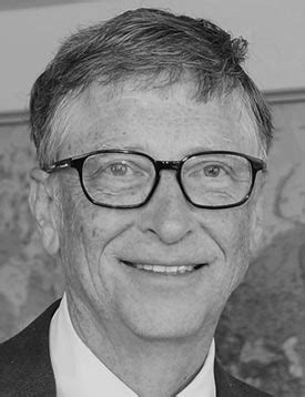 bill gates philanthropy biography bill gates biography business man and philanthropist