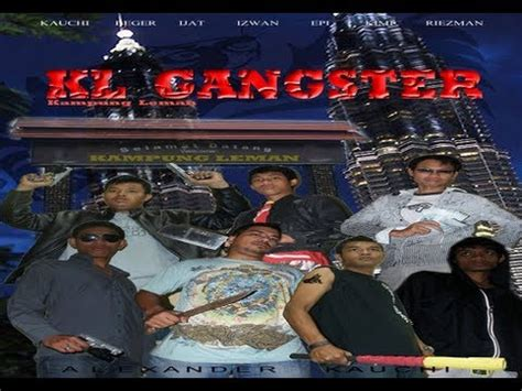 film kl gengster full movie image gallery kl gangster 2 full movie