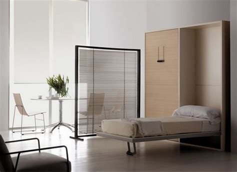 murphy bed studio apartment maximizing your area in a studio apartment decoration trend