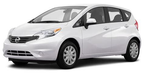 nissan versa note manual amazon com 2014 nissan versa note reviews images and