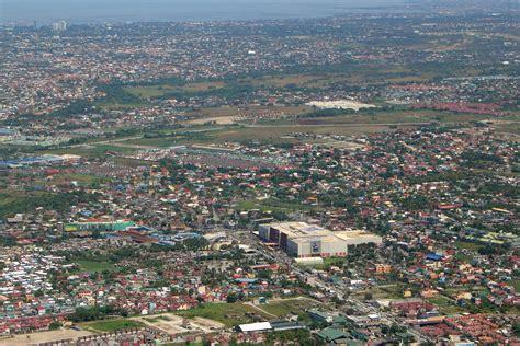 Cavite The by Opiniones De Bacoor Cavite
