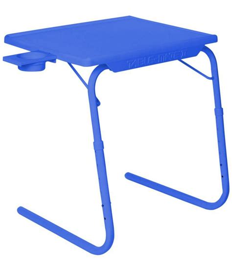 table mate adjustable table bsr313 adjustable folding table mate buy bsr313
