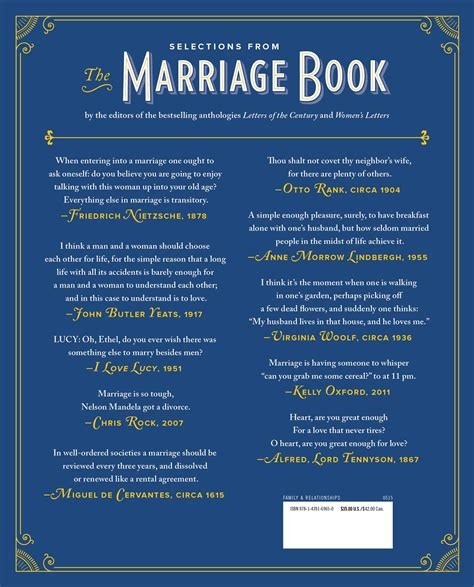 the marriage book books the marriage book book by grunwald stephen adler