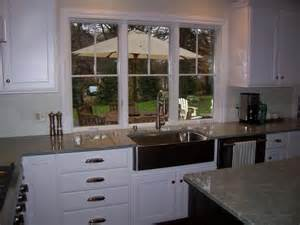 Kitchen Sink Window Size 17 Best Images About Sills In Kitchen On Pinterest