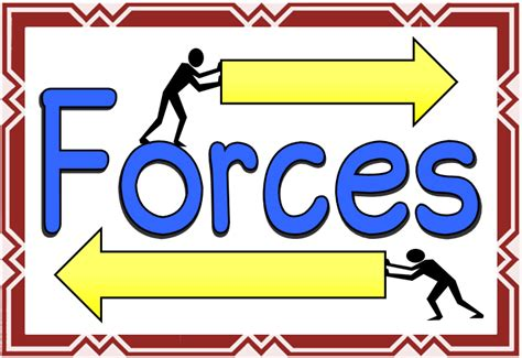 On Science Forces And Motion friction by efoth2109 teaching resources tes