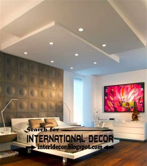 Plaster Ceiling Design For Bedroom by Top Plaster Ceiling Design And Repair For Bedroom Ceiling