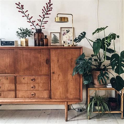 vintage design home instagram best 25 sideboard buffet ideas on kitchen