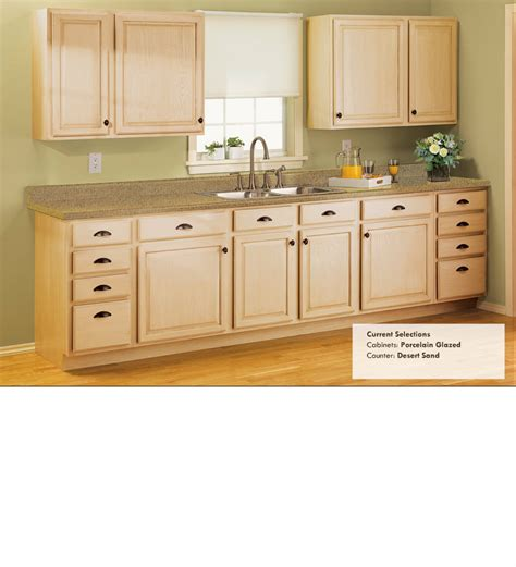 kitchen cabinet transformation rustoleum cabinet transformations kitchen pinterest