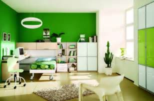 green paint for bedroom olive green bedroom paint color