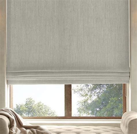 plain l shades 1000 images about window treatments on fabric