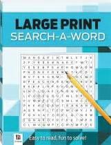 Large Floor Puzzle Numbers Words Hinkler puzzle books for adults logic puzzle bbooks for adults hinkler