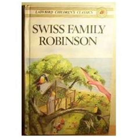 swiss family robinson wordsworth classics books 1000 images about the of reading on