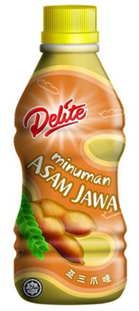 Asam Jawa asam jawa drink juice buy juice product on alibaba