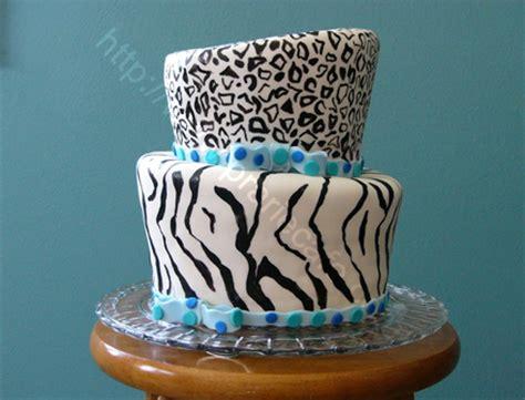 decorative cakes prairie cafe middleton wi