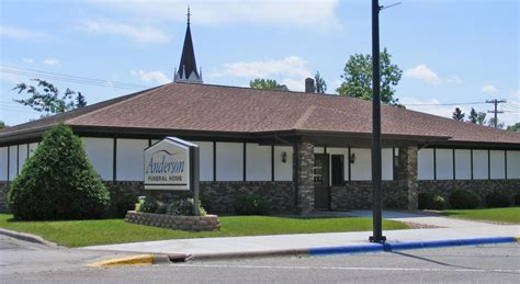 minnesota valley funeral home 28 images redwood valley