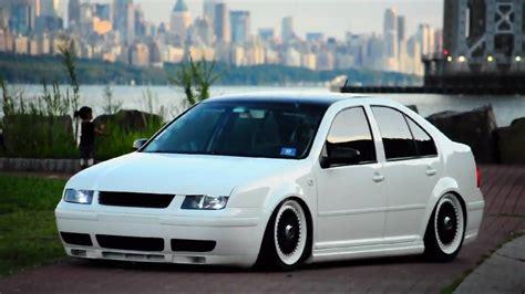 2001 Volkswagen Jetta 1 8t by Anthony Burgos 2001 Volkswagen Jetta 1 8t Length