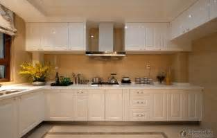 European Kitchen Cabinets Wholesale by 100 Ideas European Style Kitchen On Zqllg Com
