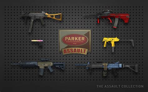 Jaket Counter Strike Global Offensive Cs Go Navy steam community guide closed skins camos guide