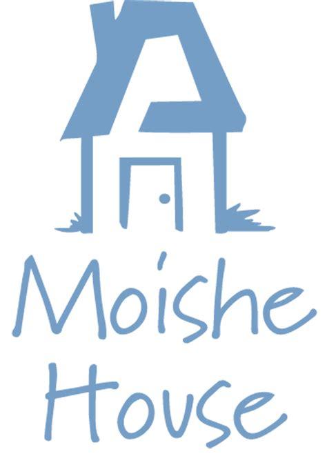 moishe house moishe house slingshot fund